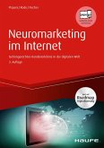 Neuromarketing im Internet (eBook, ePUB)