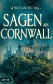 Sagen aus Cornwall (eBook, ePUB)