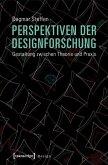 Perspektiven der Designforschung (eBook, PDF)