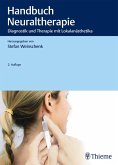 Handbuch Neuraltherapie (eBook, PDF)
