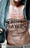 Keine Zeit für Spielchen / Irish Players Bd.3 (eBook, ePUB)