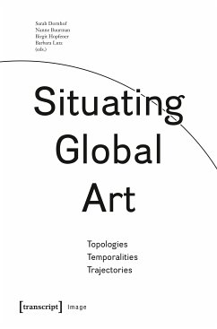 Situating Global Art (eBook, PDF)