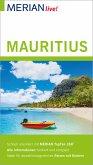 MERIAN live! Reiseführer Mauritius (eBook, ePUB)