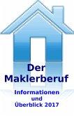 Der Maklerberuf (eBook, ePUB)