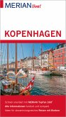 MERIAN live! Reiseführer Kopenhagen (eBook, ePUB)