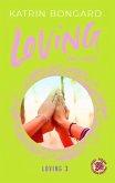 Loving one more (eBook, ePUB)