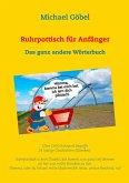 Ruhrpottisch für Anfänger (eBook, ePUB)