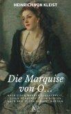 Die Marquise von O… (eBook, PDF)