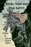Bardic Tales and Sage Advice (Vol. IX) (eBook, ePUB)