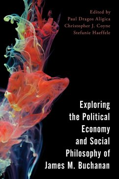 Exploring the Political Economy and Social Phil...