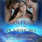 Mated to the Warriors
