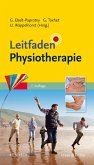 Leitfaden Physiotherapie (eBook, ePUB)