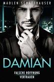 Damian (eBook, ePUB)