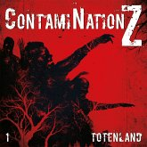 Contamination Z (MP3-Download)