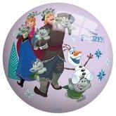 Frozen – Die Eiskönigin Jumbo Ball Die Eiskönigin 14