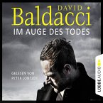 Im Auge des Todes / Will Robie Bd.3 (MP3-Download)