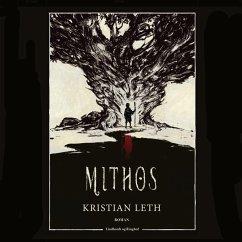 9788711817223 - Leth, Kristian: Mithos (uforkortet) (MP3-Download) - Bog