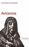 Avicenna (eBook, ePUB)