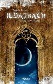 Ildathach. Jenseits des Vergessens. (eBook, ePUB)