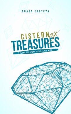 9789789620791 - Eruteya, Ogaga: Cistern of Treasures (eBook, ePUB) - Book