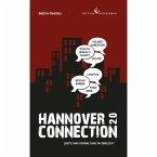 Hannover Connection 2.0 - Justiz und Verwaltung im Zwielicht