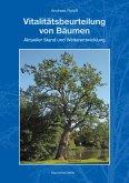 Vitalitätsbeurteilung von Bäumen