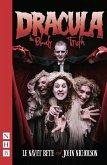Dracula: The Bloody Truth (NHB Modern Plays) (eBook, ePUB)