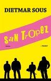 San Tropez (eBook, ePUB)
