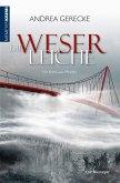 Die Weserleiche (eBook, PDF)