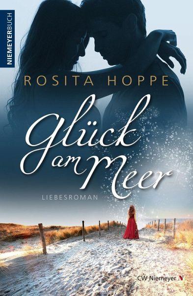 Glück am Meer (eBook, ePUB) - Hoppe, Rosita