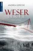 Die Weserleiche (eBook, ePUB)