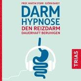 Darmhypnose (MP3-Download)