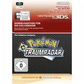 Pokémon Traumradar (Download)