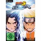 Naruto Shippuden Ultimate Ninja STORM 1 HD (Download für Windows)