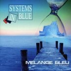 Melange Bleu-The 3rd Album