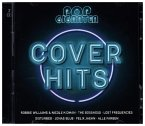 Pop Giganten: Cover-Hits (2 CDs)