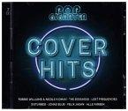Pop Giganten: Cover-Hits (2 CDs)