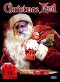 Christmas Evil (+ DVD, Mediabook)