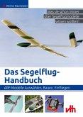 Das Segelflug-Handbuch