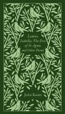Lamia, Isabella, The Eve of St Agnes and Other Poems (eBook, ePUB)