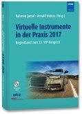 Virtuelle Instrumente in der Praxis 2017