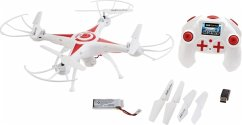 Revell RC Quadcopter GO!Video