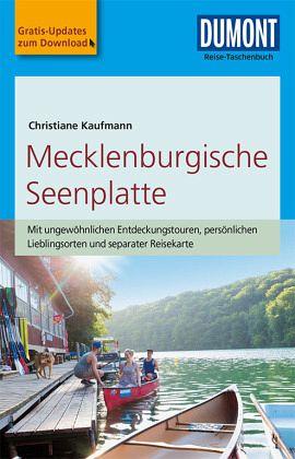 Mecklenburgische Seenplatte Karte Pdf.Dumont Reise Taschenbuch Reisefuhrer Mecklenburgische Seenplatte