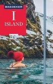 Baedeker Reiseführer Island