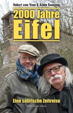 2000 Jahre Eifel