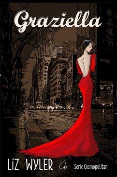 9788469752043 - Wyler, Liz: Graziella (eBook, ePUB) - Libro