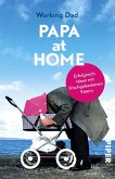 Papa at Home (eBook, ePUB)