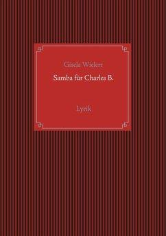 Samba für Charles B. (eBook, ePUB)