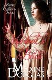 The Marshal's Bride (Brides Along the Chisholm Trail, #2) (eBook, ePUB)