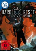 Blue Lake: Hard Reset Redux
